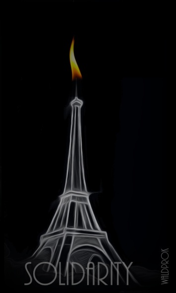towerblackmemory